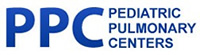 Pediatric Pulmonary Center