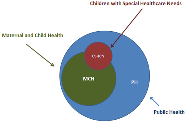 mch-knowledge-base-definition